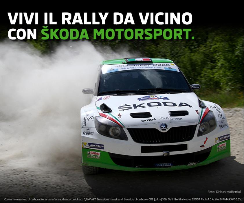 locandina_rally_skoda.png