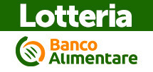 news-banco.jpg