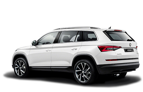kodiaq-6reasons-background.jpg