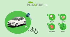 pick&bike def skoda firenze.png