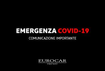 banner-sito-mobile-covid-19.jpg