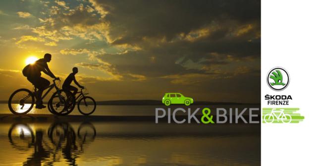 pick&bike skoda sito dealer 940x492.png