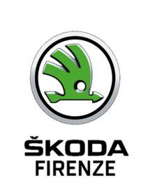 logo skoda firenze (no sfondo) 2017.png
