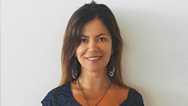 Caterina Sollai.jpg