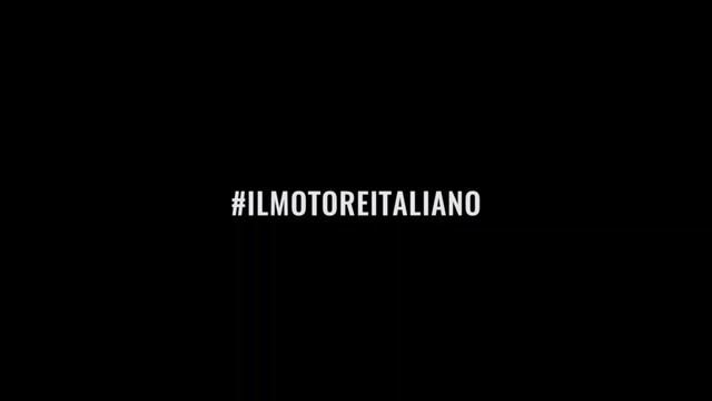 motore italiano.jpg