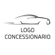logo_conc2.jpg