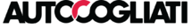 logo_autocogliati_.png