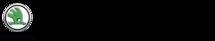 logo skoda + nuova veronauto_maiuscolo.png