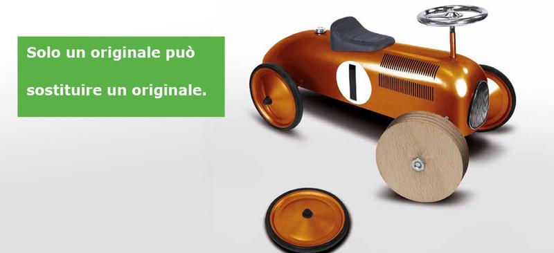 SER_fmobilita.jpg