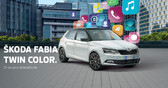skoda_fabia_twin_color.jpg