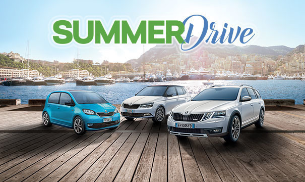 sk summer drive.jpg