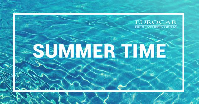 news-sito-gruppo-luglio-summer-time-2.jpg