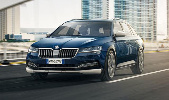 200708-promo-superb-wagon-free3_m22.99c44225c19d055a035ef783578a0b07.fill-1120x666.jpg