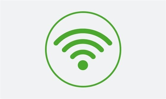 170626-service-flotte-m22_05.52fe32c4971522035549f5c425a6556e.fill-560x333.jpg